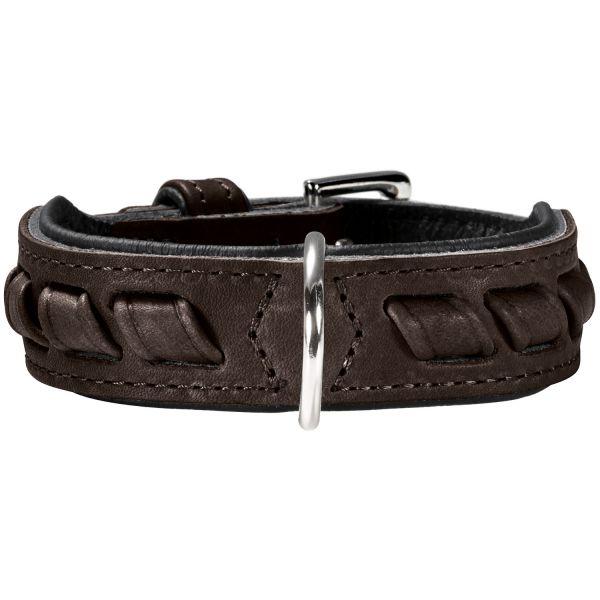 Halsband El Paso
