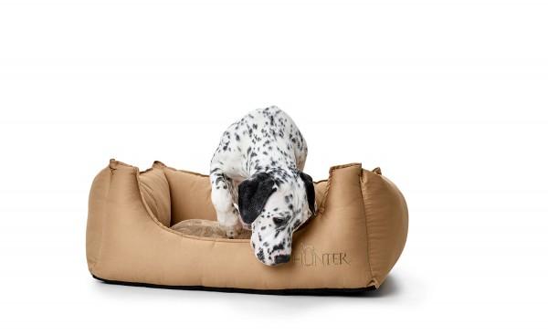 Hundesofa Sanremo