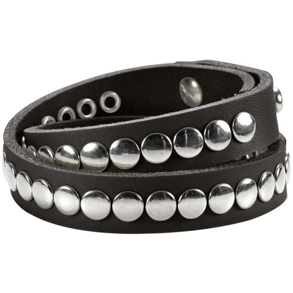 Armband Basic Glam Rock