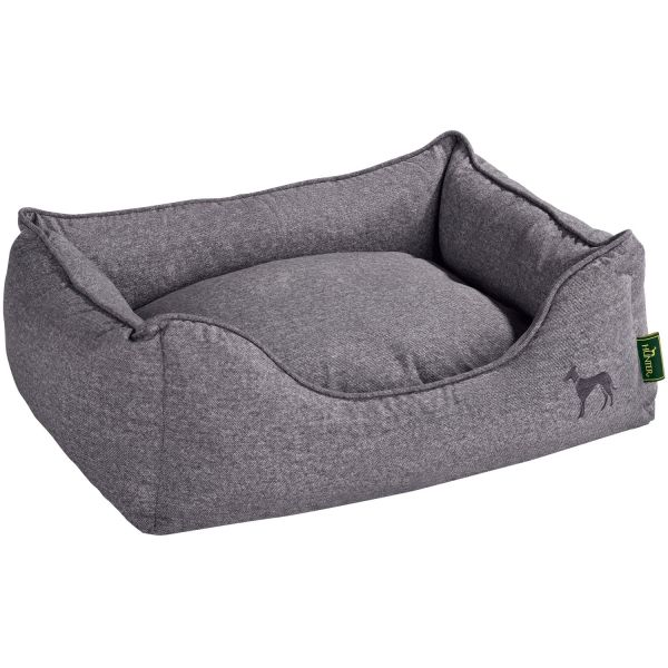Hundesofa Boston