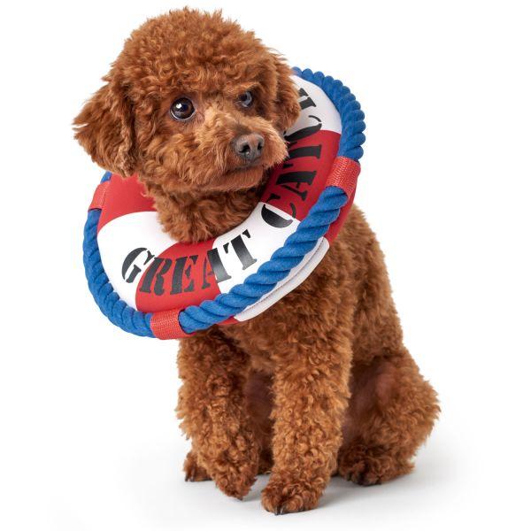 Hundespielzeug Hawi
