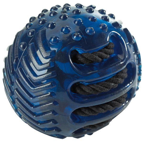 Hundespielzeug TPR Ball