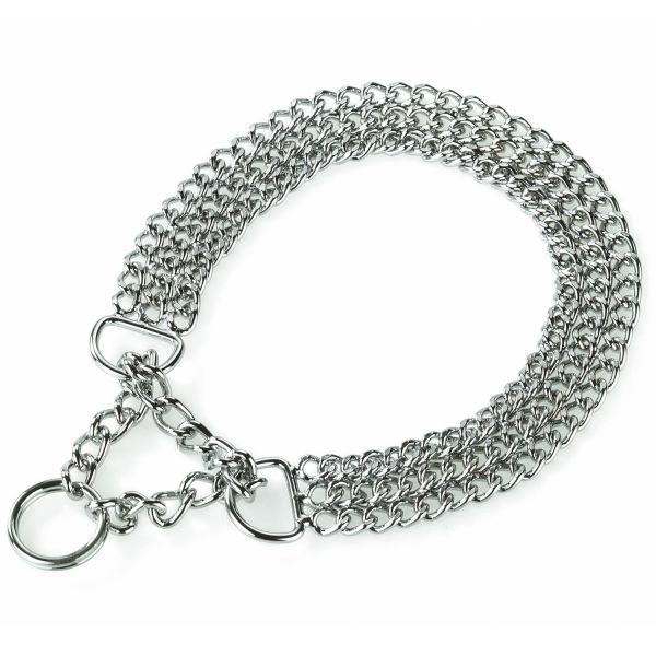 Dreifach-Halskette Ecco Sport