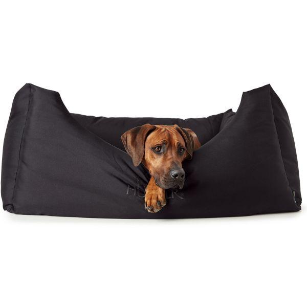 Hundesofa Gent