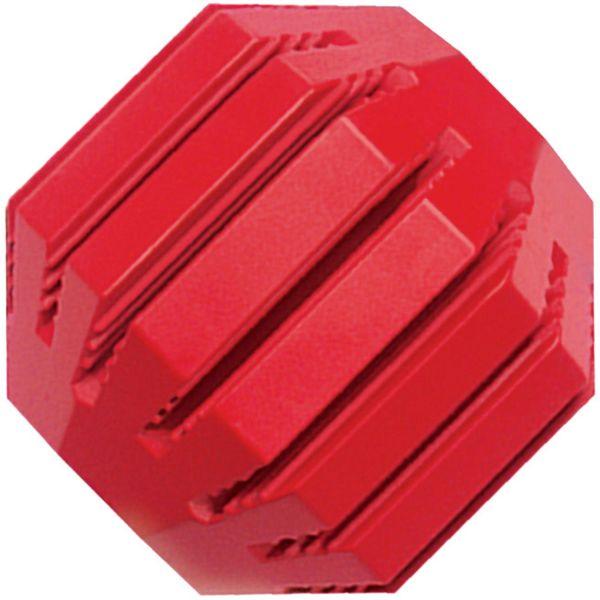 Hundespielzeug KONG® Stuff-A-Ball™
