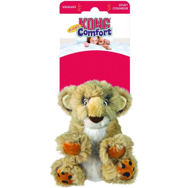 Hundespielzeug Kong® Comfort™ Kiddos