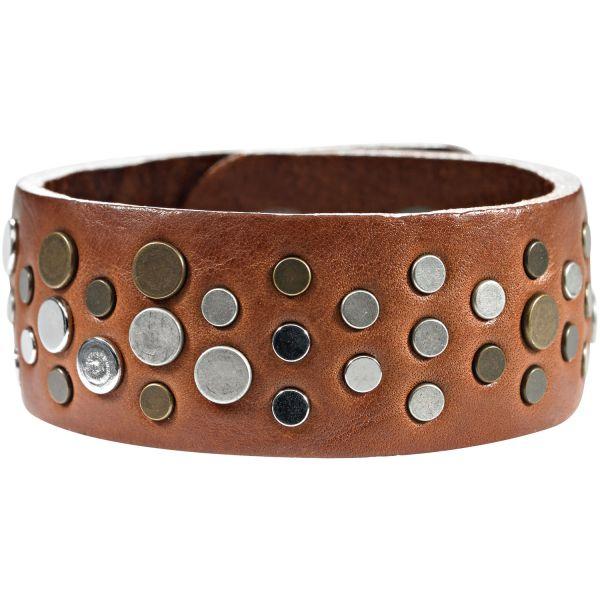 Armband Duras