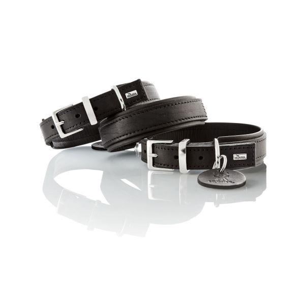 Halsband Larvik