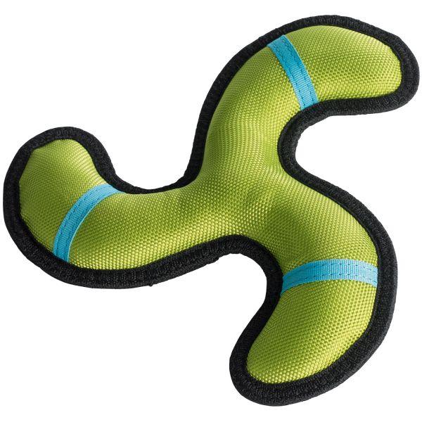 Hundespielzeug Outdoor - Training Toy