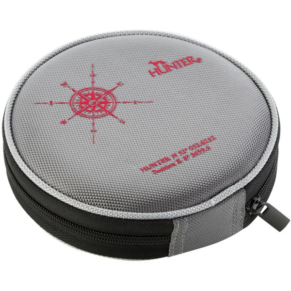 Silicone travel bowl with bag List