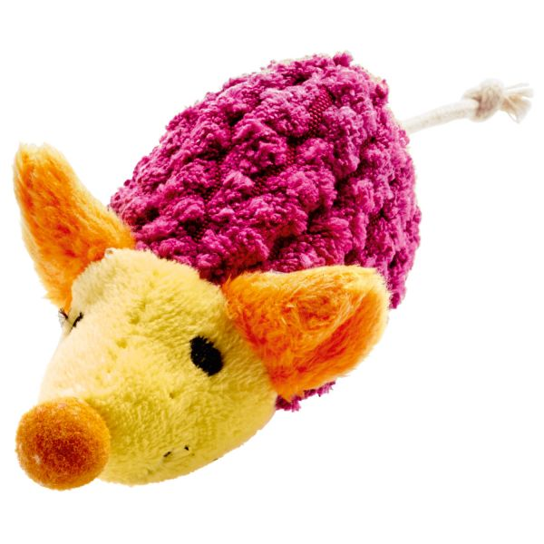 Cat toy Mamou