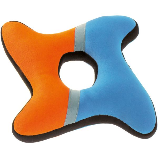 Hundespielzeug Aqua