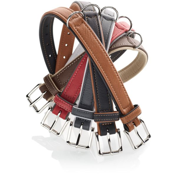 Halsband Canadian