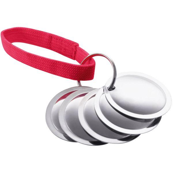 Erziehungshilfe Trainer Disc