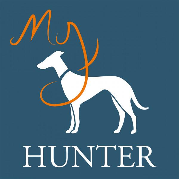 myHUNTER-App