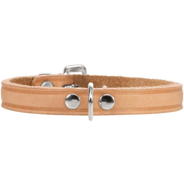Halsband Standard