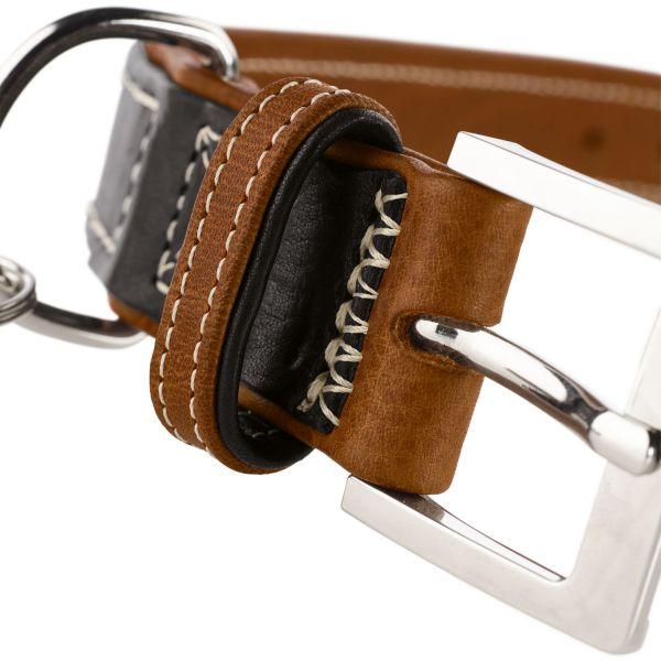 Halsband Tara