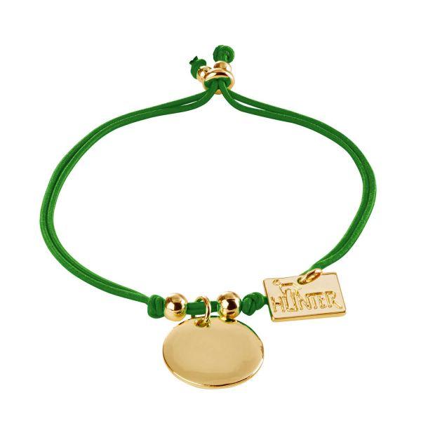 Armband Arezzo