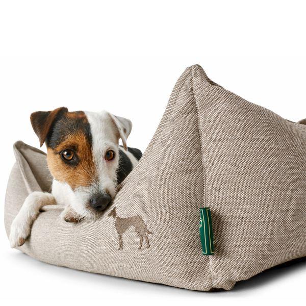 Dog sofa Livingston