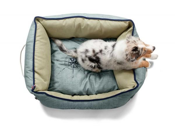 Hundesofa List