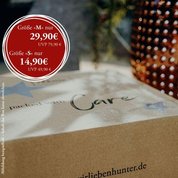 Surprise box »My X-Mas HUNTER«
