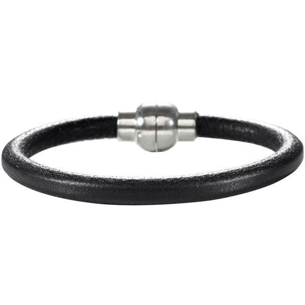 Armband Albi