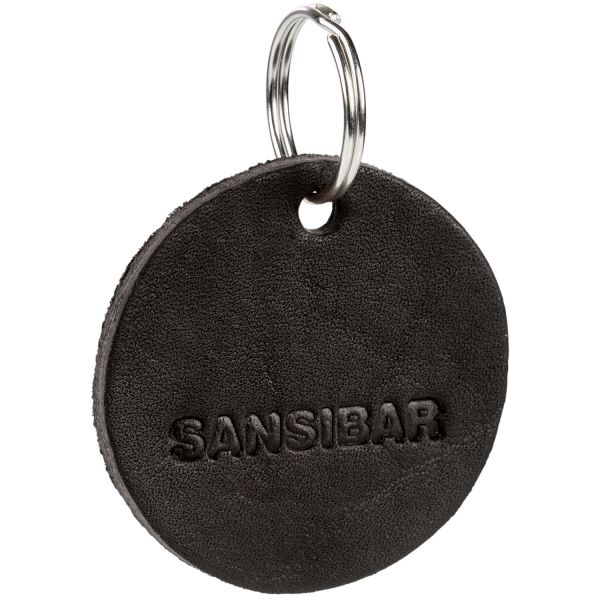 Key fob Sansibar