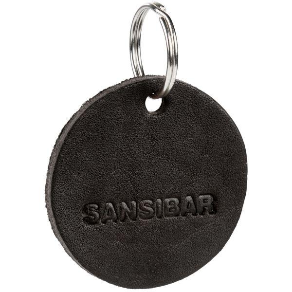 Schlüsselanhänger Sansibar