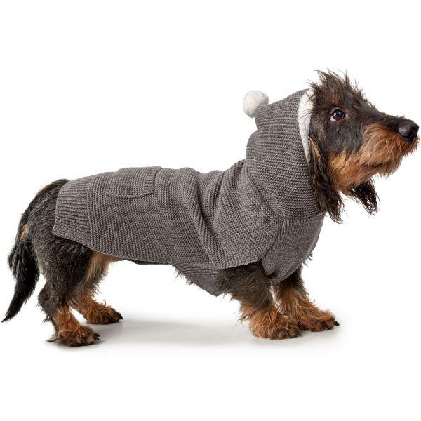 Hundepullover Rögla