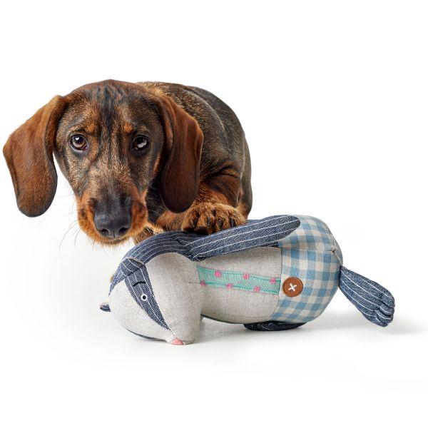 Hundespielzeug Tanami