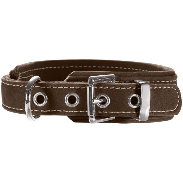 Halsband Hunting Comfort