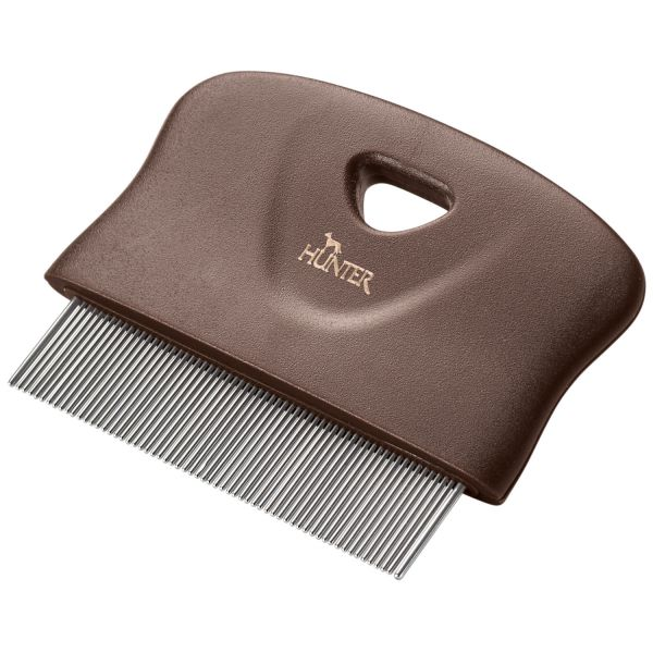 Flea and nit comb Spa