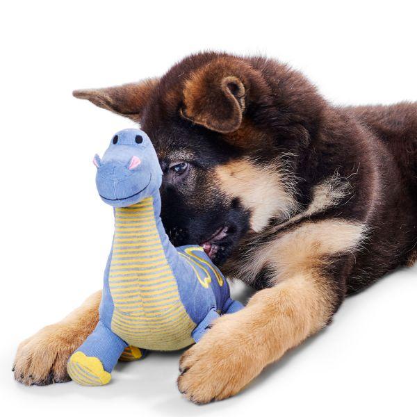 Hundespielzeug Tabora