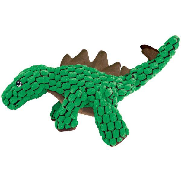 Hundespielzeug KONG® Dynos™ Stegosaurus