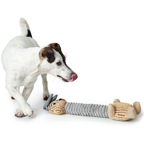 Hundespielzeug Granby