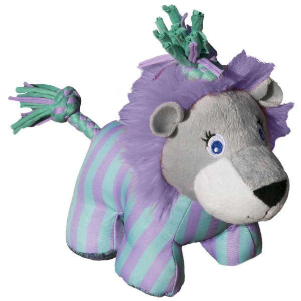 Hundespielzeug KONG® Knots Carnival