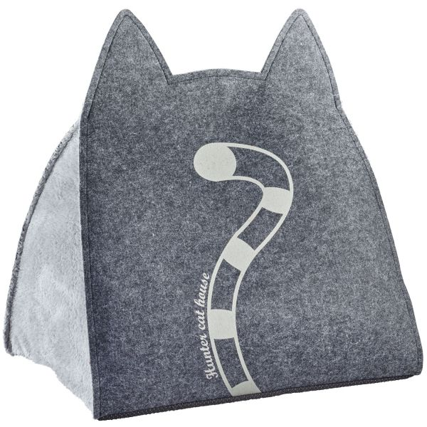 Katzenhöhle Lille