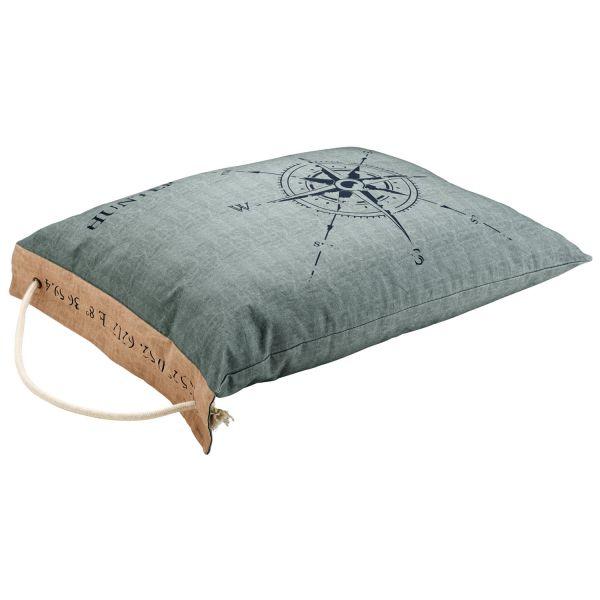 Dog cushion List