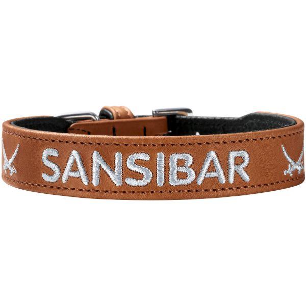 Halsband Sansibar