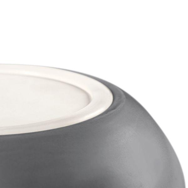 Keramik-Napf Lund