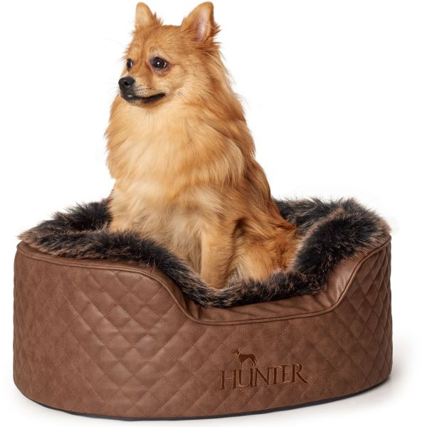 Hundesofa Gotland