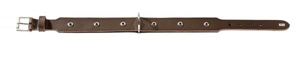 Halsband Yuma Nuggets