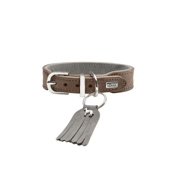 Halsband Lucca Petit