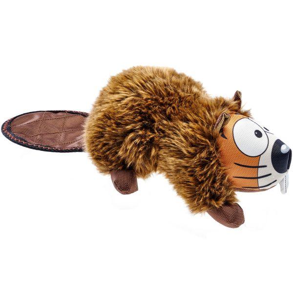 Hundespielzeug Broome