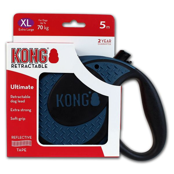 Rollleine Kong® Ultimate