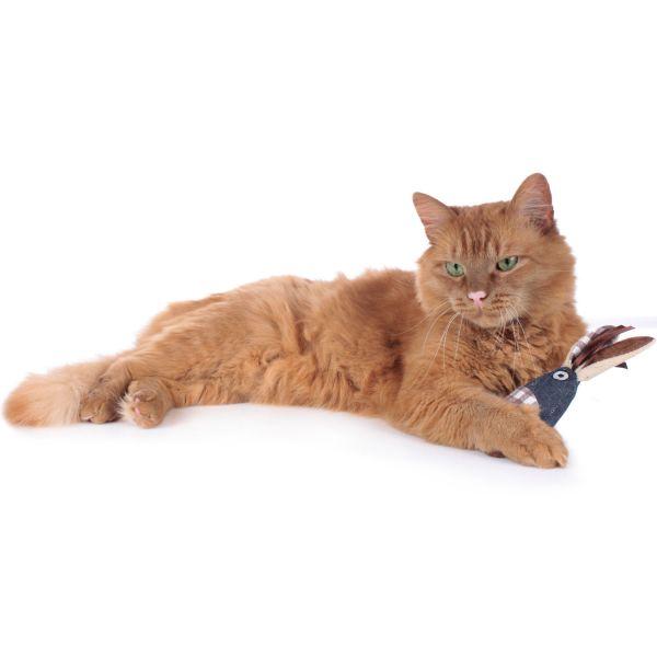 Cat toy Elroy