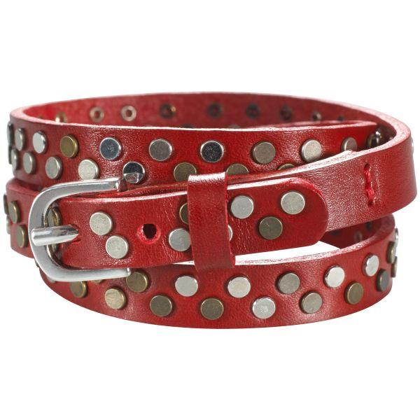 Armband Riom