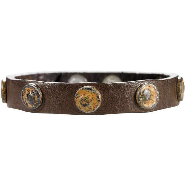 Armband Belfort