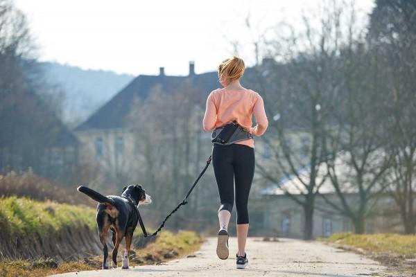 Jogging Gürteltasche Jasper