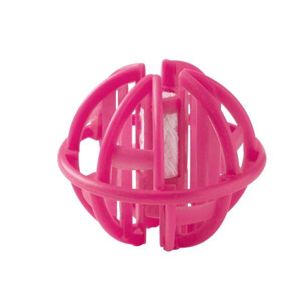 Cat toy Catnip Ball